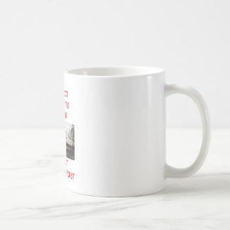 nsa coffee mug