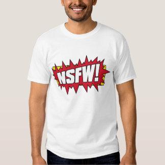 NSFW Shirt 1