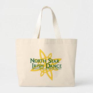 NSID Jumbo Tote Jumbo Tote Bag