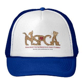 NSPCA Cap