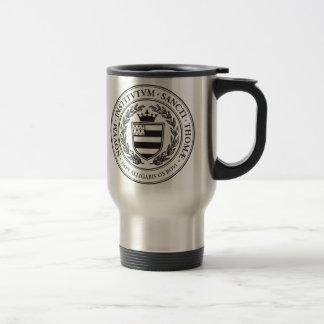 NSTI Commuter Mug