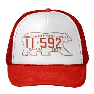 NT77 CAP