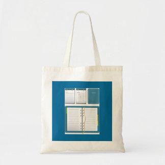 nte 6 (1) bags
