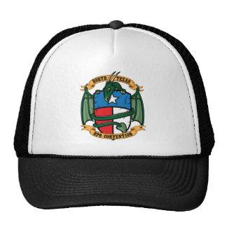 NTRPGCon Hat