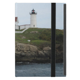 Nubble Light iPad Mini Case