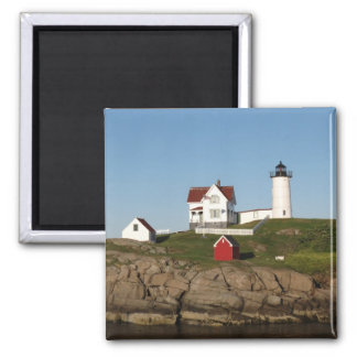 nubble light magnet