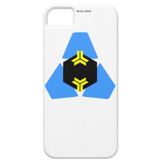 Nucl3ar Radioactive iPhone 5 Cases