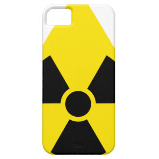 Nuclear Case For The iPhone 5