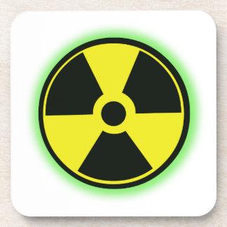 Nuclear Hazard Coaster