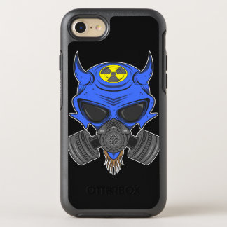 Nuclear Hellion OtterBox Symmetry iPhone 8/7 Case