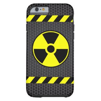 Nuclear Iphone 6 Case Tough iPhone 6 Case