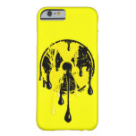 Nuclear meltdown iPhone 6 case