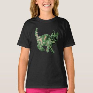 Nuclear Nelson  'Tookii Art' T-Shirt