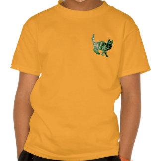 Nuclear Nelson  'Tookii Art' Tshirts