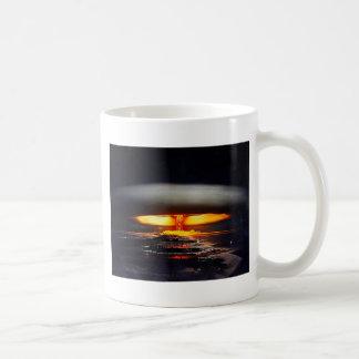 nuclear night shot.jpg coffee mugs
