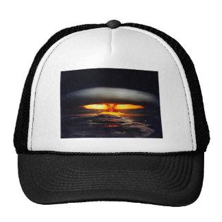 nuclear night shot.jpg hats