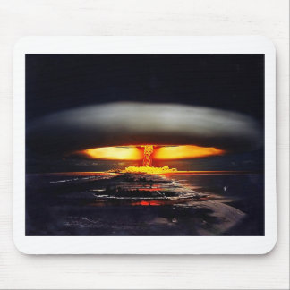 nuclear night shot jpg mouse pads