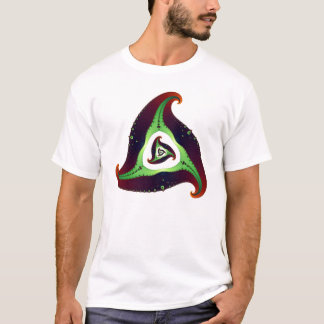 Nucleo Nature T-Shirt