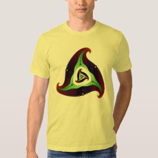 Nucleo Nature Tshirts