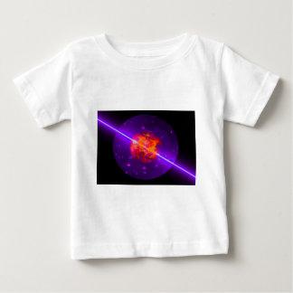Nucleus Baby T-Shirt
