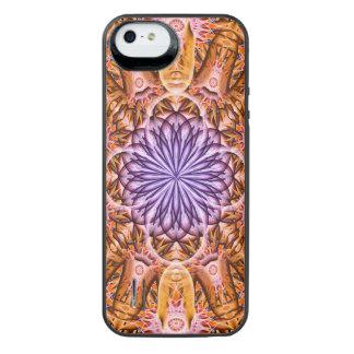 Nucleus Mandala iPhone 6 Plus Case