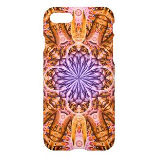 Nucleus Mandala iPhone 7 Case