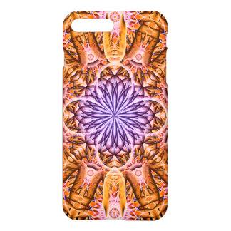 Nucleus Mandala iPhone 7 Plus Case