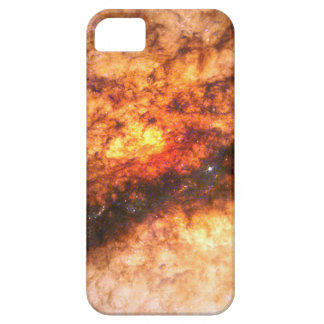 Nucleus of Galaxy Centaurus Case For The iPhone 5
