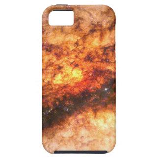 Nucleus of Galaxy Centaurus iPhone 5 Cover