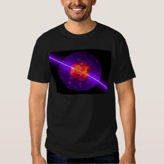 Nucleus Tee Shirt