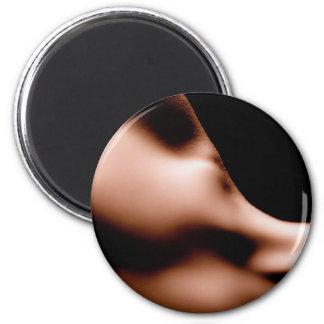 nude-lanscape-chest-c-04-June 09 2011-0004-Edit Magnet