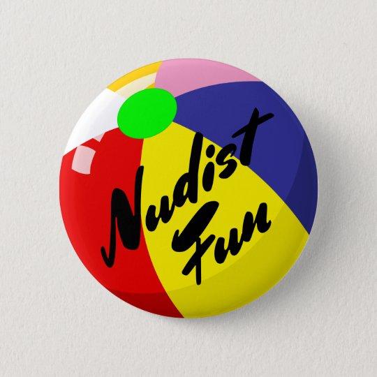 23 nudistfun.com  My Canary Tales - WordPress.com