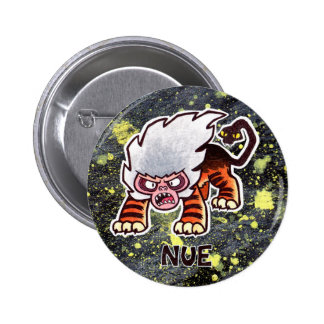 Nue Button
