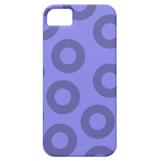 NUEVOS anillos iPhone 5 Covers