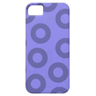 NUEVOS anillos iPhone 5 Cases