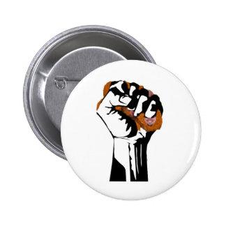 nugget revolution Button!