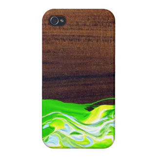 Number 11 covers for iPhone 4