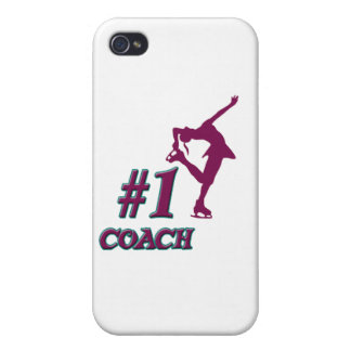 Number #1 Coach Covers For iPhone 4