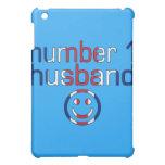 Number 1 Husband ( Husband's Birthday )