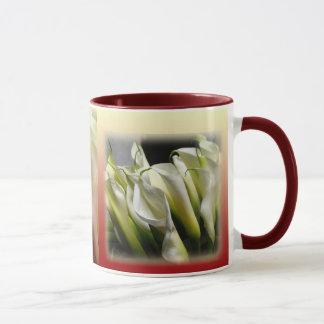Number 1 Mum - Mother's Day Mug