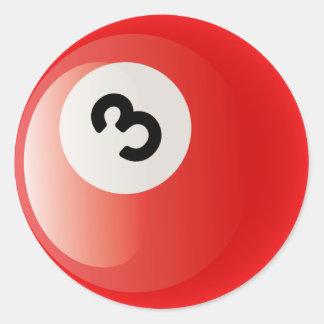 Resultado de imagem para round numbers 3