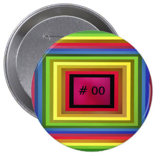 Number ID Button