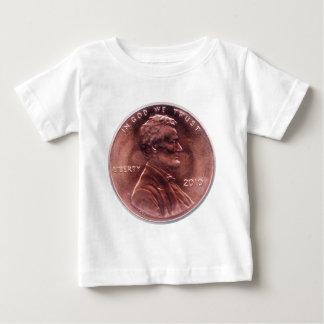Numismatic Gift T-shirts