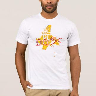 Nunavut T-Shirt