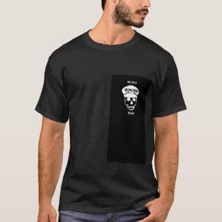 Nunca Mas Desaparecidos shirt