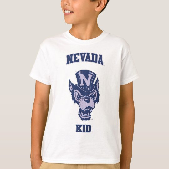 Nunez, Adrian T-Shirt