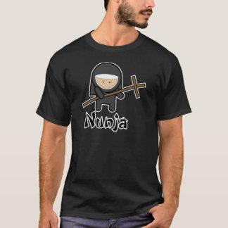 nunja.png T-Shirt