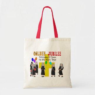 Nuns Golden Jubilee Gifts