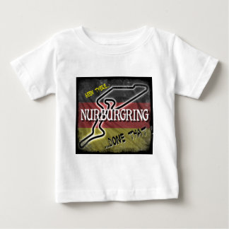 Nurburgring - Been There Done That.jpg T Shirt