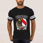 Nürnberg T-Shirt